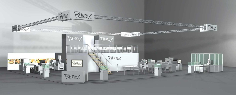 Interpack Concept